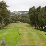 https://golftravelpeople.com/wp-content/uploads/2019/04/Real-Club-Valderrama-2-150x150.jpg