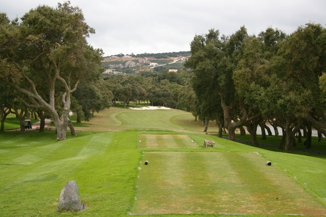 https://golftravelpeople.com/wp-content/uploads/2019/04/Real-Club-Valderrama-2.jpg