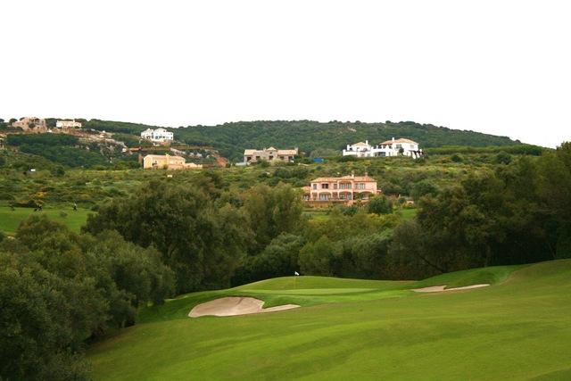 https://golftravelpeople.com/wp-content/uploads/2019/04/Real-Club-Valderrama-4.jpg