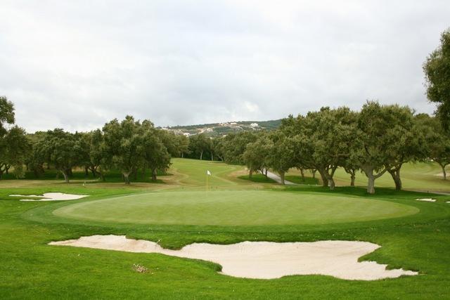 https://golftravelpeople.com/wp-content/uploads/2019/04/Real-Club-Valderrama-6.jpg