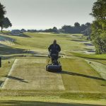 https://golftravelpeople.com/wp-content/uploads/2019/04/Real-Club-Valderrama-7-150x150.jpg