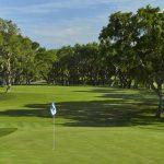 https://golftravelpeople.com/wp-content/uploads/2019/04/Real-Club-Valderrama-8-150x150.jpg
