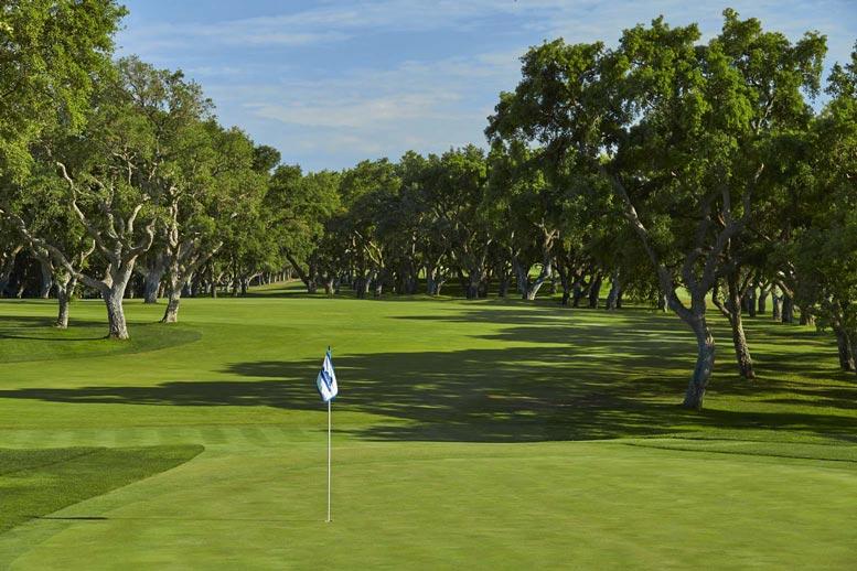 https://golftravelpeople.com/wp-content/uploads/2019/04/Real-Club-Valderrama-8.jpg