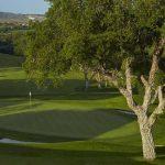 https://golftravelpeople.com/wp-content/uploads/2019/04/Real-Club-Valderrama-9-150x150.jpg