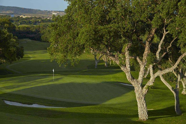 https://golftravelpeople.com/wp-content/uploads/2019/04/Real-Club-Valderrama-9.jpg