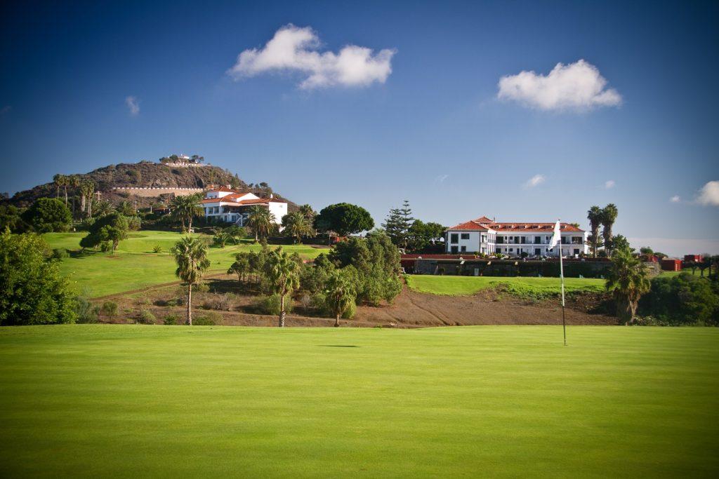 https://golftravelpeople.com/wp-content/uploads/2019/04/Real-Club-de-Las-Palmas-Bandama-6-1024x683.jpg