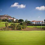 https://golftravelpeople.com/wp-content/uploads/2019/04/Real-Club-de-Las-Palmas-Bandama-6-150x150.jpg