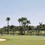 https://golftravelpeople.com/wp-content/uploads/2019/04/Real-Club-de-Sotogrande-2-150x150.jpg