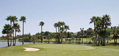 https://golftravelpeople.com/wp-content/uploads/2019/04/Real-Club-de-Sotogrande-2-400x187.jpg