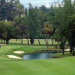 https://golftravelpeople.com/wp-content/uploads/2019/04/Real-Club-de-Sotogrande-3-150x150.jpg