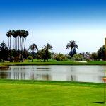 https://golftravelpeople.com/wp-content/uploads/2019/04/Real-Club-de-Sotogrande-4-150x150.jpg
