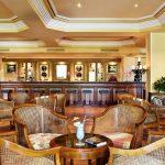 https://golftravelpeople.com/wp-content/uploads/2019/04/Ria-Park-Hotel-Spa-12-150x150.jpg