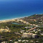 https://golftravelpeople.com/wp-content/uploads/2019/04/Ria-Park-Hotel-Spa-8-150x150.jpg