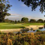 https://golftravelpeople.com/wp-content/uploads/2019/04/Riba-Golfe-1-1-150x150.jpg