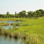 https://golftravelpeople.com/wp-content/uploads/2019/04/Riba-Golfe-1-15-150x150.jpg