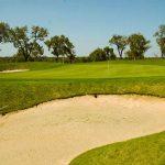 https://golftravelpeople.com/wp-content/uploads/2019/04/Riba-Golfe-1-23-150x150.jpg