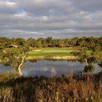 https://golftravelpeople.com/wp-content/uploads/2019/04/Riba-Golfe-1-34-150x150.jpg