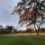 https://golftravelpeople.com/wp-content/uploads/2019/04/Riba-Golfe-1-36-150x150.jpg