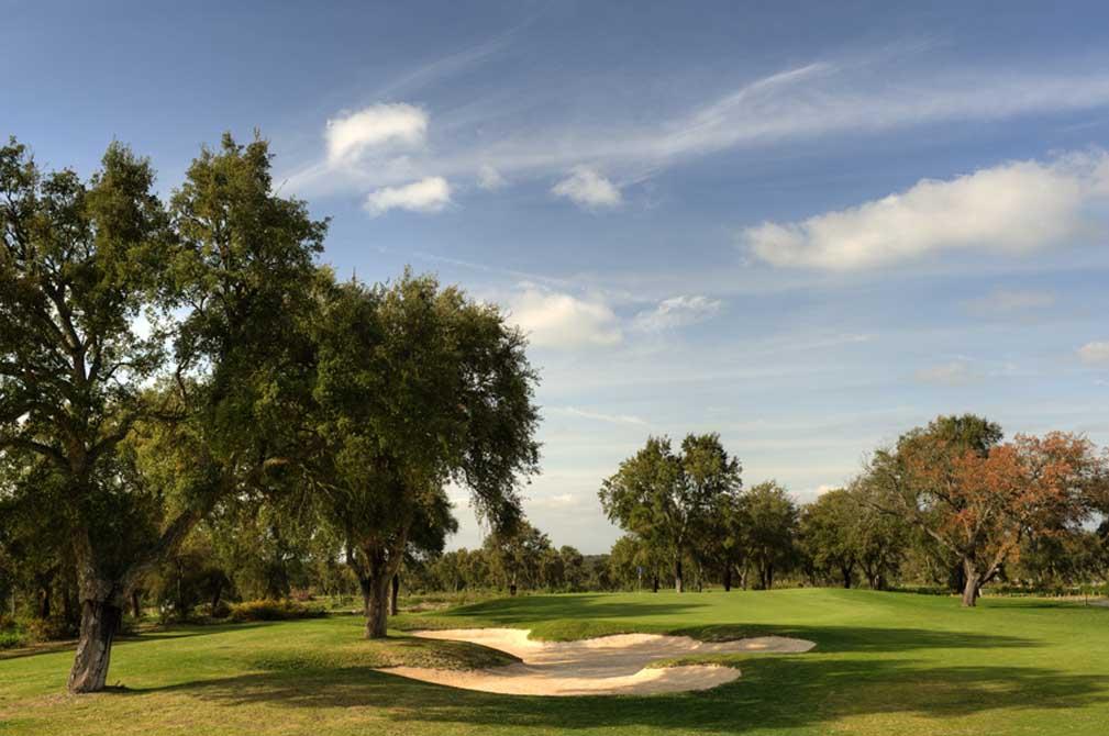 https://golftravelpeople.com/wp-content/uploads/2019/04/Riba-Golfe-1-37.jpg