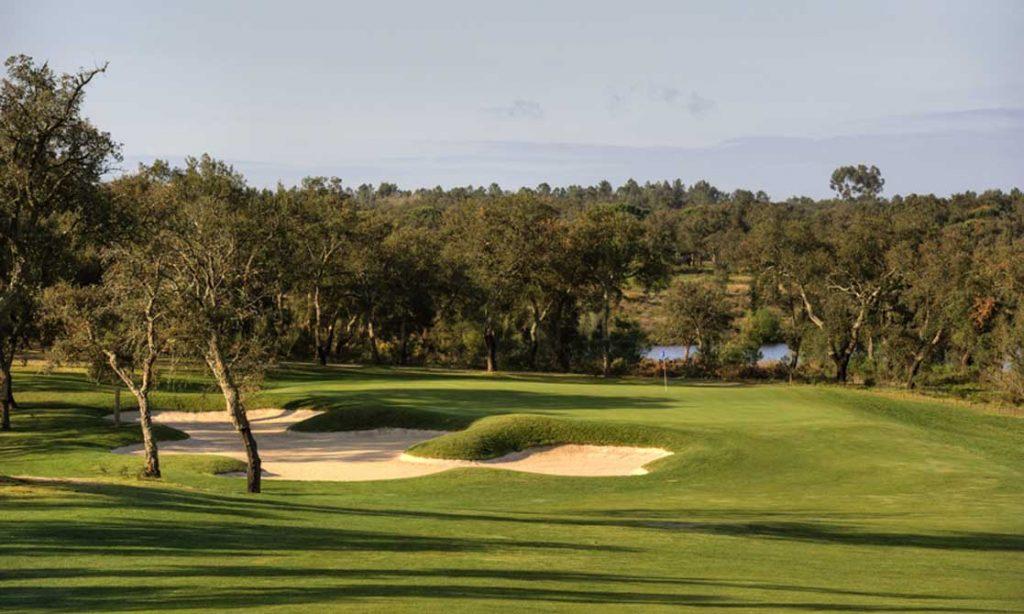 https://golftravelpeople.com/wp-content/uploads/2019/04/Riba-Golfe-1-40-1024x614.jpg