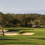 https://golftravelpeople.com/wp-content/uploads/2019/04/Riba-Golfe-1-40-150x150.jpg