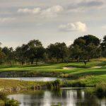 https://golftravelpeople.com/wp-content/uploads/2019/04/Riba-Golfe-1-55-150x150.jpg
