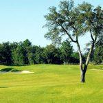 https://golftravelpeople.com/wp-content/uploads/2019/04/Riba-Golfe-1-8-150x150.jpg