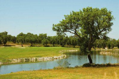 https://golftravelpeople.com/wp-content/uploads/2019/04/Riba-Golfe-2-17-400x268.jpg