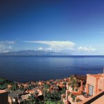 https://golftravelpeople.com/wp-content/uploads/2019/04/Ritz-Carlton-Abama-Tenerife-331-150x150.jpg
