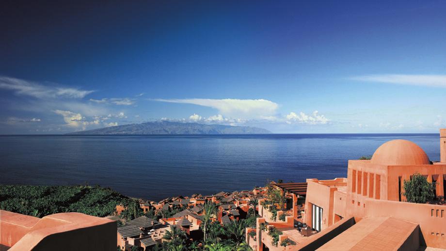 https://golftravelpeople.com/wp-content/uploads/2019/04/Ritz-Carlton-Abama-Tenerife-331.jpg