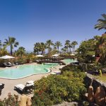 https://golftravelpeople.com/wp-content/uploads/2019/04/Ritz-Carlton-Abama-Tenerife-361-150x150.jpg