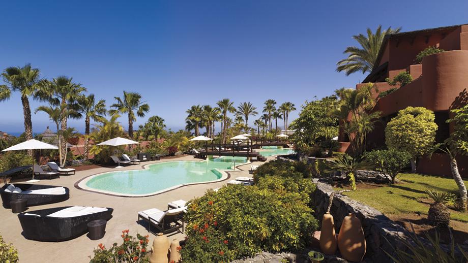 https://golftravelpeople.com/wp-content/uploads/2019/04/Ritz-Carlton-Abama-Tenerife-361.jpg