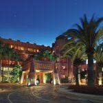 https://golftravelpeople.com/wp-content/uploads/2019/04/Ritz-Carlton-Abama-Tenerife-371-150x150.jpg