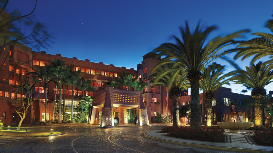 https://golftravelpeople.com/wp-content/uploads/2019/04/Ritz-Carlton-Abama-Tenerife-371.jpg