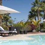 https://golftravelpeople.com/wp-content/uploads/2019/04/Ritz-Carlton-Abama-Tenerife-391-150x150.jpg