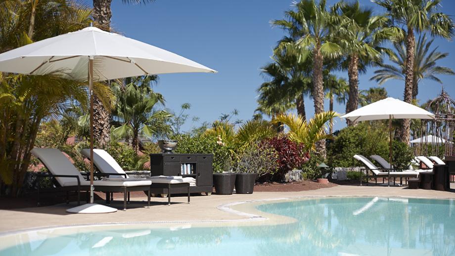 https://golftravelpeople.com/wp-content/uploads/2019/04/Ritz-Carlton-Abama-Tenerife-391.jpg