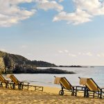 https://golftravelpeople.com/wp-content/uploads/2019/04/Ritz-Carlton-Abama-Tenerife-401-150x150.jpg