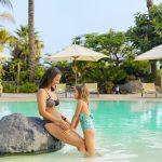 https://golftravelpeople.com/wp-content/uploads/2019/04/Ritz-Carlton-Abama-Tenerife-431-150x150.jpg