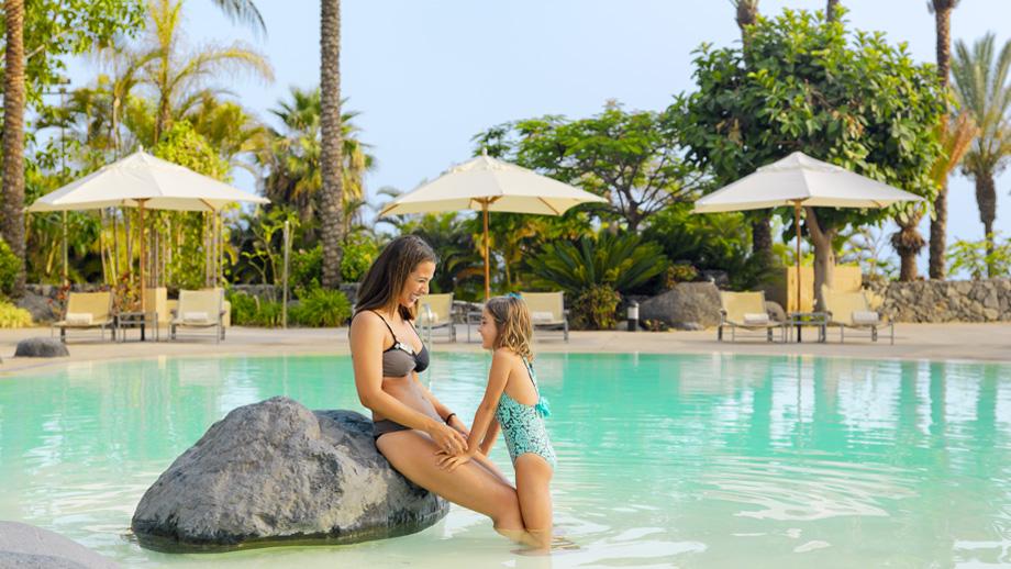 https://golftravelpeople.com/wp-content/uploads/2019/04/Ritz-Carlton-Abama-Tenerife-431.jpg