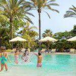 https://golftravelpeople.com/wp-content/uploads/2019/04/Ritz-Carlton-Abama-Tenerife-441-150x150.jpg