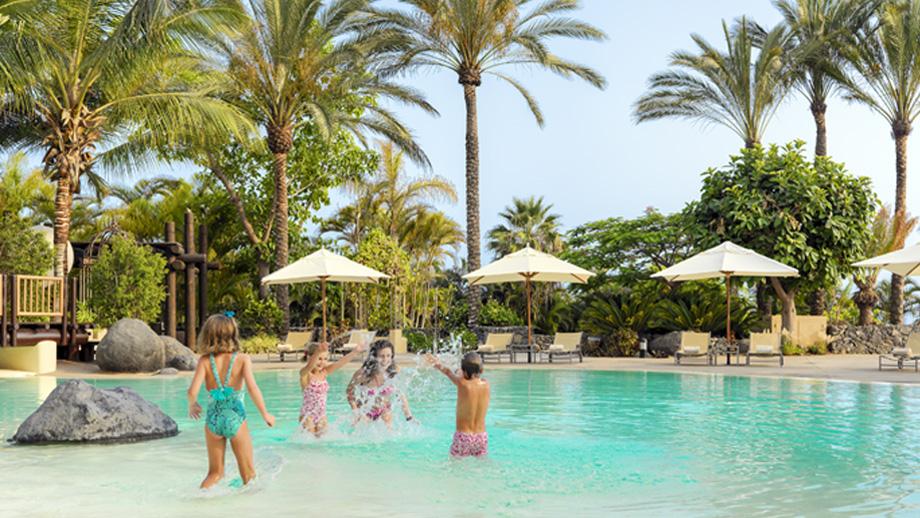 https://golftravelpeople.com/wp-content/uploads/2019/04/Ritz-Carlton-Abama-Tenerife-441.jpg