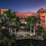 https://golftravelpeople.com/wp-content/uploads/2019/04/Ritz-Carlton-Abama-Tenerife-461-150x150.jpg