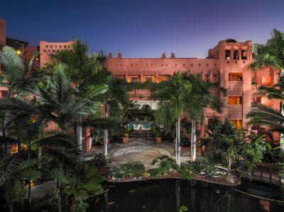 https://golftravelpeople.com/wp-content/uploads/2019/04/Ritz-Carlton-Abama-Tenerife-461-400x299.jpg