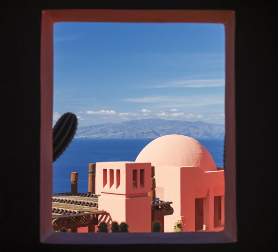 https://golftravelpeople.com/wp-content/uploads/2019/04/Ritz-Carlton-Abama-Tenerife-481.jpg