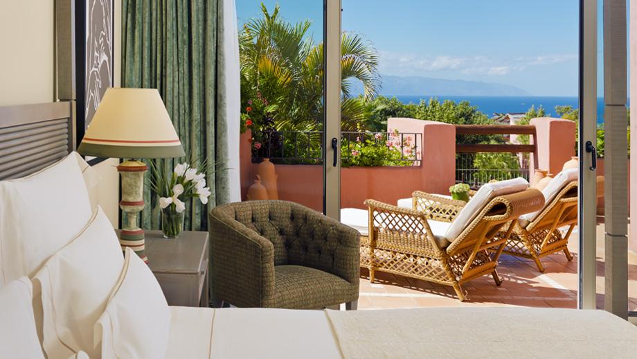https://golftravelpeople.com/wp-content/uploads/2019/04/Ritz-Carlton-Abama-Tenerife-491.jpg