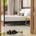 https://golftravelpeople.com/wp-content/uploads/2019/04/Ritz-Carlton-Abama-Tenerife-541-150x150.jpg