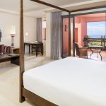 https://golftravelpeople.com/wp-content/uploads/2019/04/Ritz-Carlton-Abama-Tenerife-561-150x150.jpg