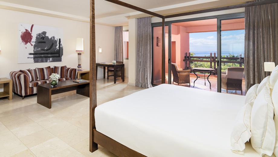 https://golftravelpeople.com/wp-content/uploads/2019/04/Ritz-Carlton-Abama-Tenerife-561.jpg
