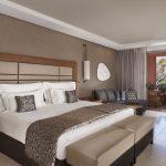 https://golftravelpeople.com/wp-content/uploads/2019/04/Ritz-Carlton-Abama-Tenerife-571-150x150.jpg