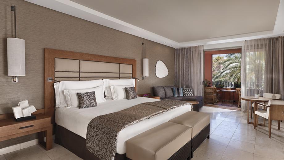 https://golftravelpeople.com/wp-content/uploads/2019/04/Ritz-Carlton-Abama-Tenerife-571.jpg